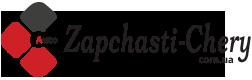 Подушка двигателя  Чери Тиго купить в интернет магазине 《ZAPCHSTI-CHERY》